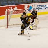 KHL_Mladost_vs_HDD_Bled0010