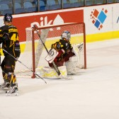 KHL_Mladost_vs_HDD_Bled0012