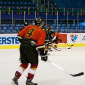 KHL_Mladost_vs_HDD_Bled0014