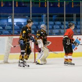 KHL_Mladost_vs_HDD_Bled0016
