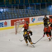 KHL_Mladost_vs_HDD_Bled0031