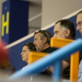 KHL_Mladost_vs_HDD_Bled0036