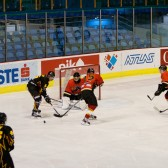 KHL_Mladost_vs_HDD_Bled0045