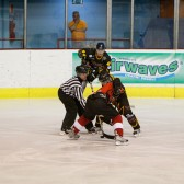 KHL_Mladost_vs_HDD_Bled0047