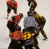 KHL_Mladost_vs_HDD_Bled0048