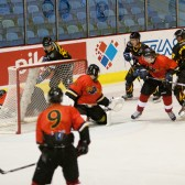 KHL_Mladost_vs_HDD_Bled0049