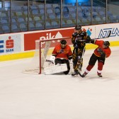 KHL_Mladost_vs_HDD_Bled0050