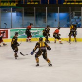 KHL_Mladost_vs_HDD_Bled0054