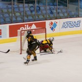 KHL_Mladost_vs_HDD_Bled0059