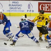 PH_Mladost_vs_Medvescak_24.03.2013_0031