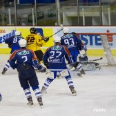 PH_Mladost_vs_Medvescak_24.03.2013_0042