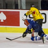 PH_Mladost_vs_Medvescak_24.03.2013_0050