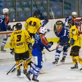 PH_Mladost_vs_Medvescak_24.03.2013_0074