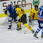 PH_Mladost_vs_Medvescak_24.03.2013_0126