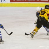 PH_Mladost_vs_Medvescak_24.03.2013_0222