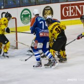 PH_Mladost_vs_Medvescak_24.03.2013_0234