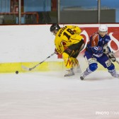 PH_Mladost_vs_Medvescak_24.03.2013_0236