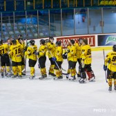 PH_Mladost_vs_Medvescak_24.03.2013_0247